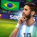 Soccer Star 2020 World Football: World Star Cup APK