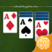 Solitaire – Make Free Money & Play the Card Game APK