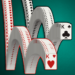Solitaire – Offline Card Games Free APK