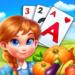 Solitaire Tripeaks: Farm Adventure APK