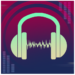 Song Maker – Free Music Mixer APK