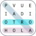 Sopa de Letras en Español Gratis APK