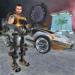 Space Gangster 2 APK