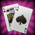 Spades – Offline Free Card Games APK