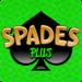 Spades Plus – Card Game APK