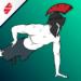 Spartan Home Workouts – No Equipment APK