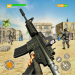 Special Ops Impossible Missions 2020 APK