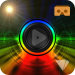 Spectrolizer – Music Player & Visualizer APK