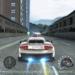 Speed Car Drift Racing APK