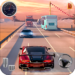 Speed Car Race 3D – Car Games APK