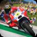 Speed Moto Bike Racing Pro Game 3D APK