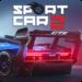 Sport Car : Pro parking – Drive simulator 2019 APK