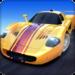 Sports Car Racing APK