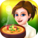 Star Chef™ : Cooking & Restaurant Game APK
