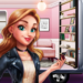 Star Trailer: Design your own Hollywood Style APK