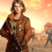 State of Survival – Discard APK