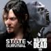 State of Survival: The Zombie Apocalypse APK
