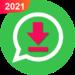 Status Saver – Download & Save Status for WhatsApp APK