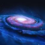 Stellar Age: MMO Strategy APK