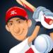 Stick Cricket Classic APK