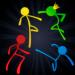 Stick Fight Online: Multiplayer Stickman Battle APK