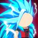 Stick Shadow Fighter – Supreme Dragon Warriors APK