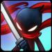 Stickman Revenge 3 – Ninja Warrior – Shadow Fight APK