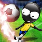 Stickman Soccer 2014 APK