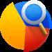 Storage Analyzer & Disk Usage APK