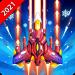 Strike Force – Arcade shooter – Shoot 'em up APK