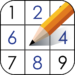 Sudoku – Free Classic Sudoku Puzzles APK