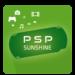 Sunshine Emulator for PSP APK