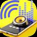 Super Loud Volume Booster 🔊 Speaker Booster APK