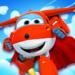 Super Wings : Jett Run APK