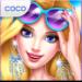 Supermodel Star – Fashion Game APK