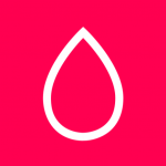 Sweat: Fitness App For Women APK