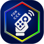 TV Remote for CCE APK