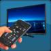 TV Remote for Panasonic (Smart TV Remote Control) APK