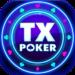 TX Poker – Texas Holdem Poker APK