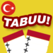 Tabuu! – Internetsiz Oyna APK