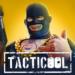 Tacticool – 5v5 shooter APK