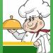 Taomlar retsepti – Salatlar Ovqatlar Pishiriqlar APK