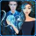 Teen Magic Love Story Games APK
