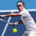Tennis World Open 2021: Ultimate 3D Sports Games APK