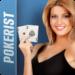 Texas Hold'em & Omaha Poker: Pokerist APK