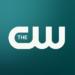 The CW APK