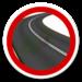 The Highway Code Zambia APK