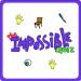 The Impossible Quiz – Genius & Tricky Trivia Game APK