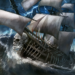 The Pirate: Plague of the Dead APK