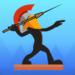 The Warrior – Top Stickman APK